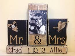 personalized home decor gifts wedding gift wedding custom sign mr and mrs sign anniversary gift