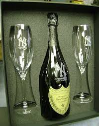 wine bottle engraving engraving on wine bottles apex engraving awards