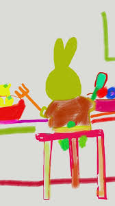 doodle draw app doodle color draw pro android apps on play
