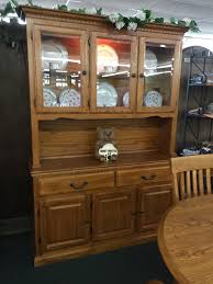 china hucthes for sale in fresno u0026 clovis all wood options