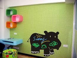 Wall Sticker Australia Chalkboard Wall Decal Design Ideas Design Ideas And Decors
