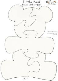 25 unique quiet book templates ideas on pinterest diy cloth
