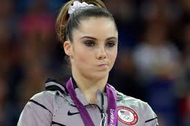 mckayla maroney not impressed meme pics are viral content