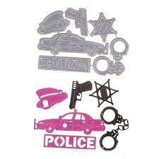 compare prices on police craft online shopping buy low price