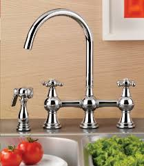 mico kitchen faucet how to choose a kitchen sink part iii abode