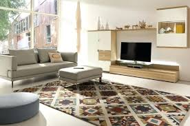 Big Cheap Area Rugs Big Living Room Rugs Mifelicidad