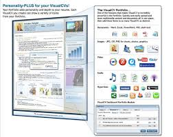 Create Video Resume Online by Best 20 Cv In English Ideas On Pinterest Answers For Interview