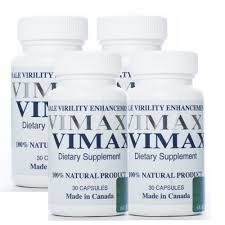 vimax wow nutrition international