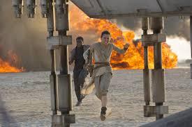 Star Wars Office Star Wars The Force Awakens U0027 Passes U0027avatar U0027 As U S Box Office