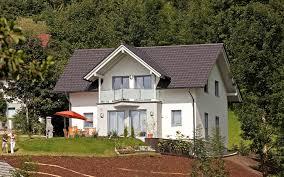 Montagehaus Preise Combino Fertighäuser Fertigteilhaus Fertighaus Preise