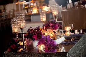 Sweetheart Table Decorations Brittany And Rob U0027s Winter Wedding At The Phoenixville Foundry