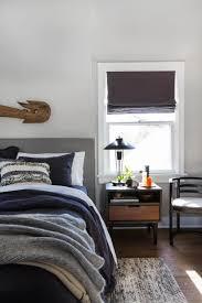 How To Make A Bed Like A Pro How To Make A Bed Like A Prop Stylist Architectural Digest