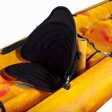 siege kayak kayak decathlon prezzi heritage malta