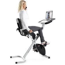 Exercise Equipment Desk Proform Desk Bike Pfex78916 Cardio Exercise And Fitness Machine