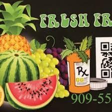 fruits delivery fresh fruits covina covina ca reviews menu photos