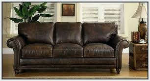 ebay sofas for sale s leather sofas for sale used sofa singapore on ebay uk sofa for