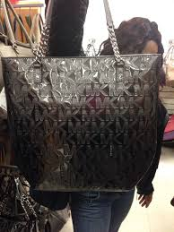 michael kors purses on sale black friday 148 best michael kors mk images on pinterest michael kors