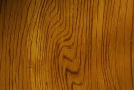 Wood Grain Laminate Cabinets How To Paint Laminate Cabinets To Look Like Wood Home Guides