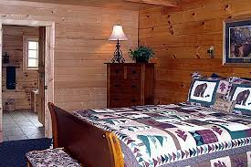 bedroom decor lodge decor log cabin bedding clearance ideas and