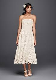 summer wedding dresses summer wedding dress styles inspiration david s bridal