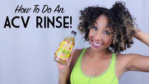 what type of hair do you use for crochet braids how to do an acv rinse apple cider vinegar on natural hair