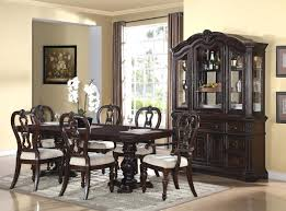 beautiful chairs by ashley dining room side chair 2 cn d572 01 at