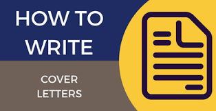 cover letter guide u2013 career services emerson college