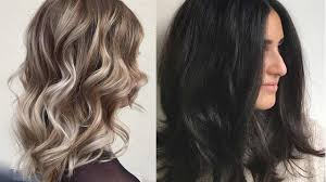 look pretty with this 27 lob haircut long bob hairstyles for