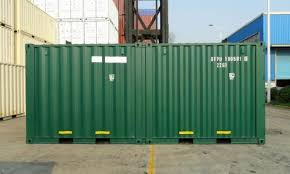 10 u0027 shipping container colorado shipping containers