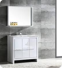 42 Bathroom Vanities by 36 To 42 Inch Bathroom Vanities Bathroom Vanities For Sale