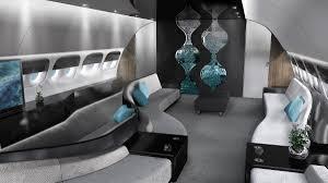 Aviation Home Decor Top Jet Interior Design Home Design Furniture Decorating Modern