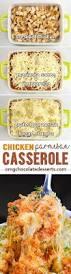 Easy Chicken Dinner Ideas For Family Best 20 Dinners Ideas On Pinterest Cooking Recipes Easy Family