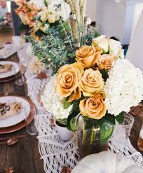 thanksgiving decorations sale kat u0027s diy thanksgiving tablescape u2013 toneitup com