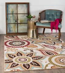 Outdoor Camping Rugs by 20 X 20 Area Rug Roselawnlutheran