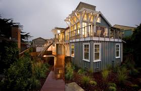exterior house paint ideas great painting ideas to make your home