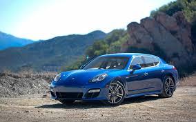 porsche panamera yachting blue rennteam 2 0 en forum which new car should rc get cayenne