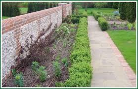landscapers in marlborough wiltshire including driveways garden