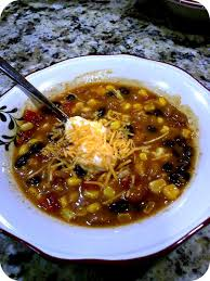 best 25 8 can taco soup ideas on pinterest 8 can soup oz per