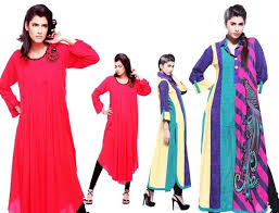 latest fashion trend dress casually latest news news today