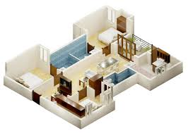 600 sq ft individual house plans in chennai