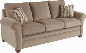 Sofa Bed Mattress Replacement by Furniture Replacement Sofa Cushions Hampton Bay Melbourne