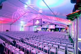 party tent rentals party rentals in tulsa ok event rental store tulsa oklahoma