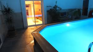 chambre d hotes paca région p a c a gîtes chambres d hôte location saisonnière chalet