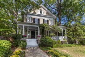 old house cleveland park classic circa old houses old houses for sale