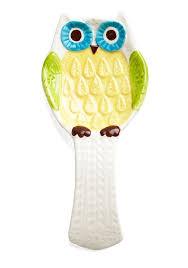 25 unique owl kitchen ideas on pinterest owl kitchen decor