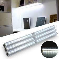 Motion Sensor Closet Light Wireless Closet Light Ebay