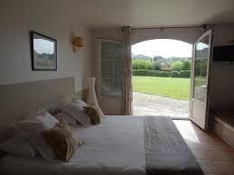 hotel les résidences de métifiot saint rémy de provence