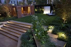 Landscape Lighting Uk Fireplace Outdoor Lighting Ideas Uk Landscape Lighting Ideas Uk