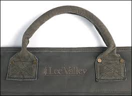 lee valley firewood tote lee valley tools