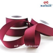 ribbon cheap the ribbon room wholesale ribbons in the uk the ribbon room